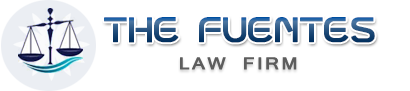 The Fuentes Law Firm
